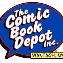 comicbookdepot